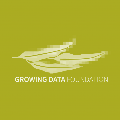 Global Open Data for Agriculture and Nutrition (GODAN)