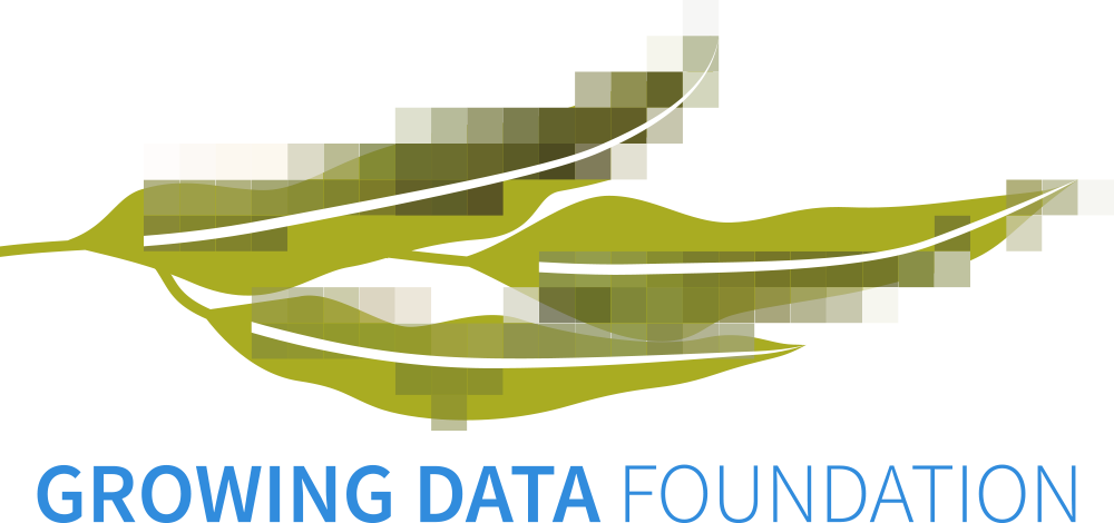 Growing Data Foundation